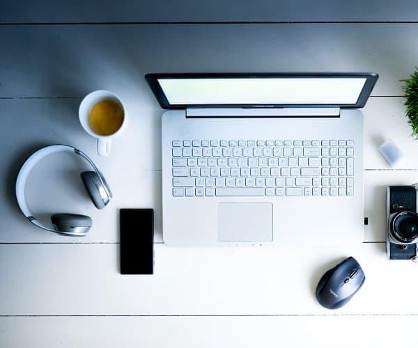 Artículos y noticias WordPress