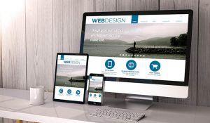 Tendencias web 2018 webdiseño
