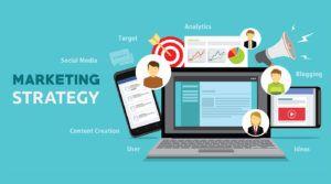 6 elementos indispensables para un sitio web inbound de éxito