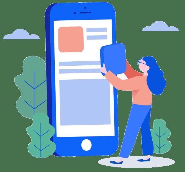 Incremente sus ventas con páginas web