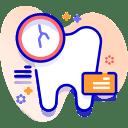 diseño de paginas web odontólogos