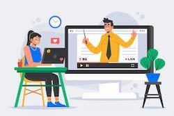 Cursos y Mantenimientos en WordPress y Elementor