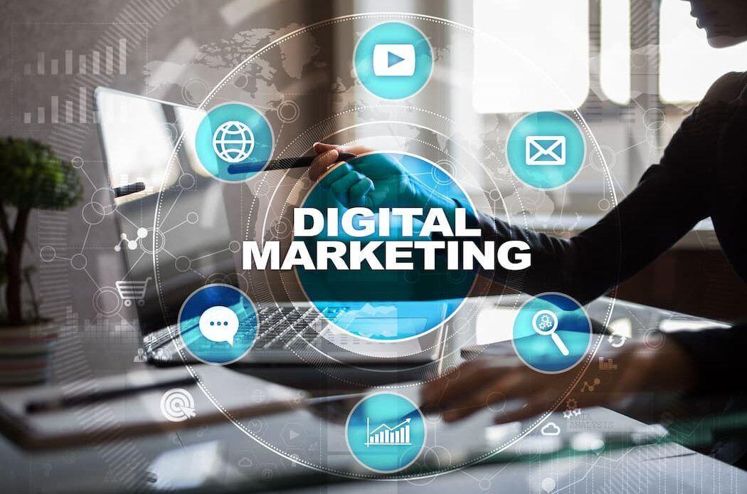tendencias de marketing para superar a la competencia