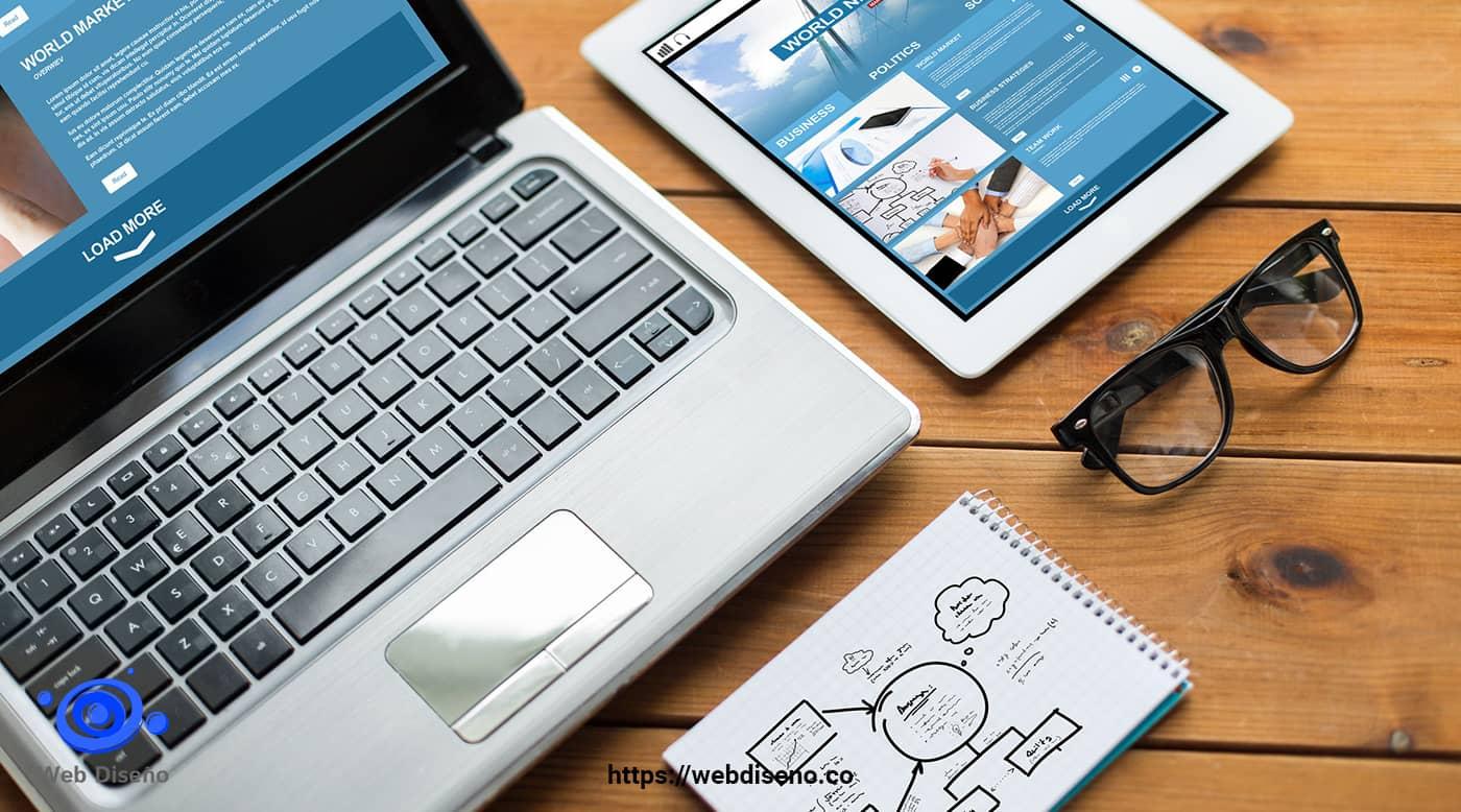 Mejores prácticas para evitar que los complementos de WordPress rompan su sitio web