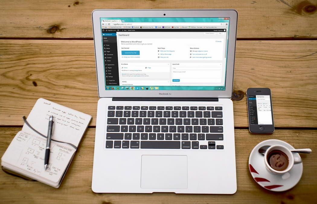 Las 8 mejores prácticas para evitar que los complementos de WordPress dañen su sitio web